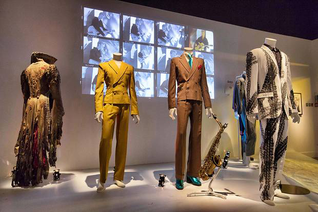 david-bowie-exhibition.jpg