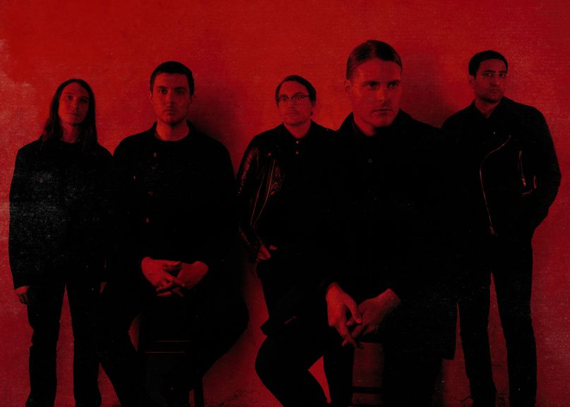 deafheaven-red-photo-credit-corinne-shiavone.jpg