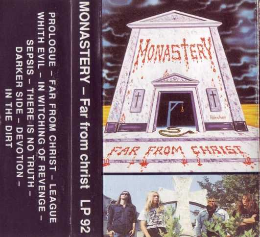 death_monastery.jpg