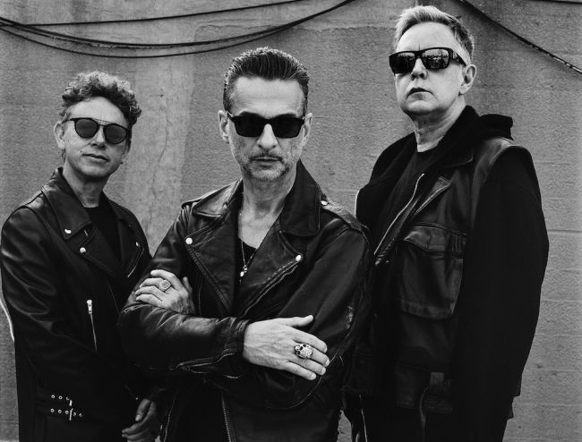 depeche_mode_2018_tour.jpg