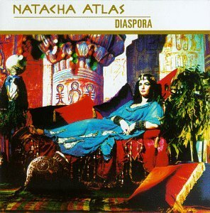 diaspora_atlas.jpg