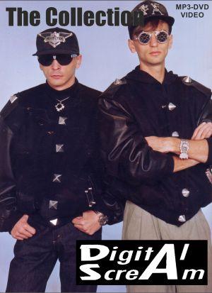 digital-dvd.jpg