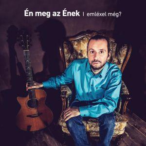 enmegazenek_cover_1500x1500.jpg