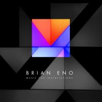 eno_musicforinstallations.jpg
