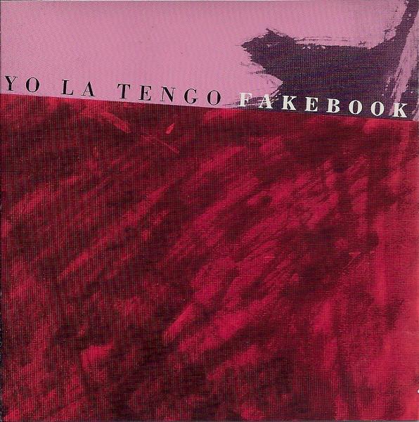 fakebook_1.jpg