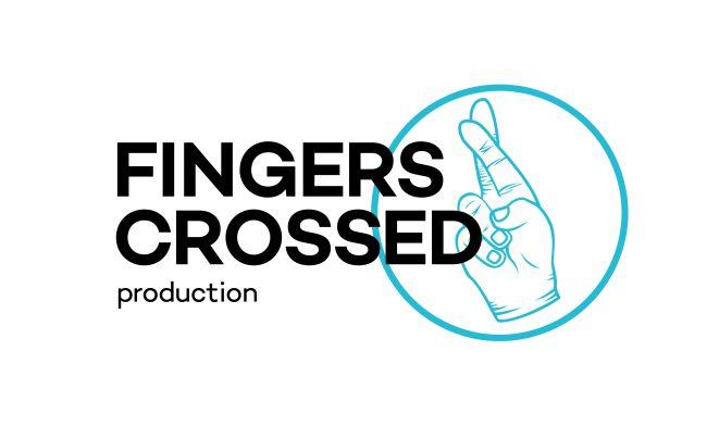 finger_crossed-02.jpg
