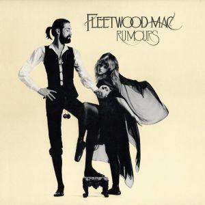 fleetwood-mac-rumours_sq-11b0b64b5817a55faed7c89d205d46f1d9afcf45-s900-c85.jpg