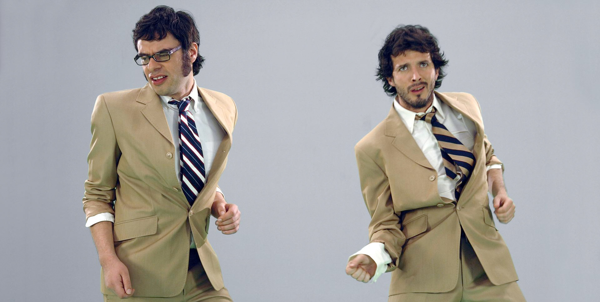 flightoftheconchords-suits-dancing.jpg