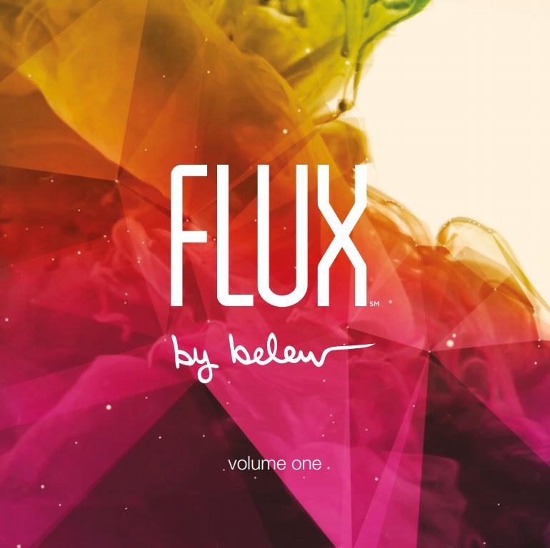 fluxby.jpg