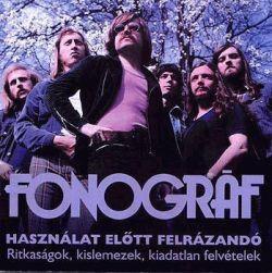 fonograf_hasznalat_elott_felrazando.jpg