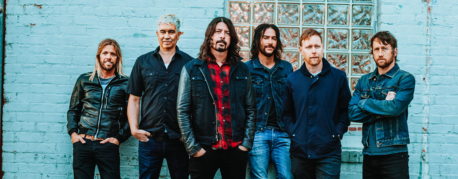 foo-fighters-fef-big-170619.jpg