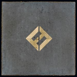foo_fighters_concrete_and_gold.jpg