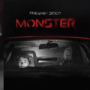 freakin_disco_monster_borito.jpg