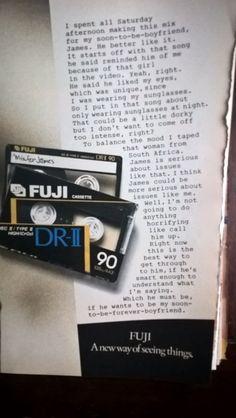 fuji_mixtape.jpg