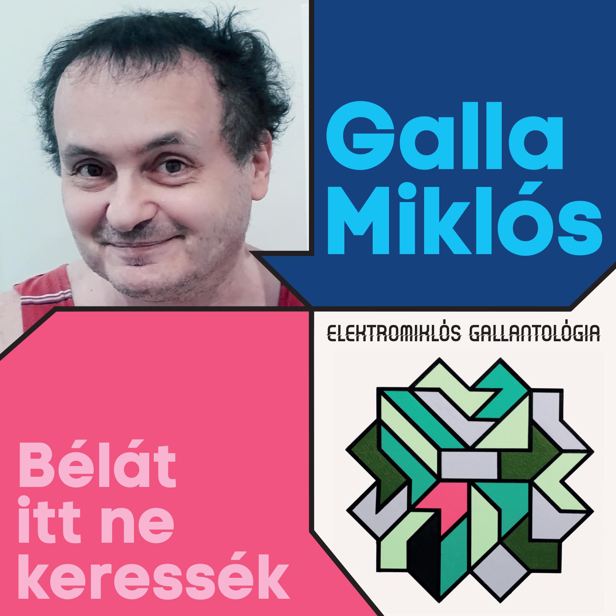 galla_miklos_belat_itt_ne_keressek_cover_2000.jpg