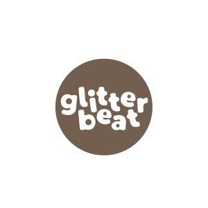 glitterbeat-logo.jpg