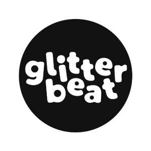 glitterbeat.jpg