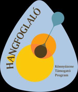 hangfoglalo_logo_uj.jpg