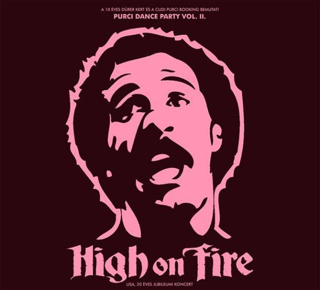 high_on_fire.jpg