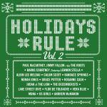 holidays_rule_2.jpg