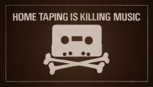 home_taping_is_killing_music.jpg