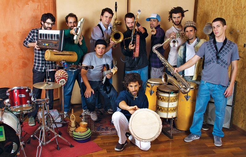 img-1003293-afrobeat-brasileira.jpg