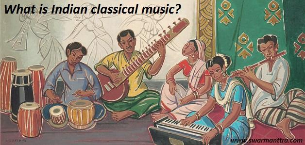 indian-musicians.jpg
