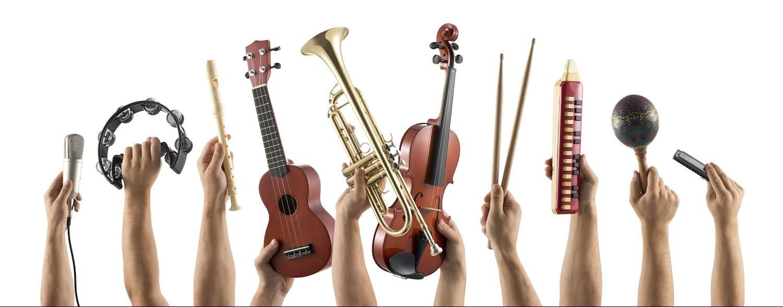 instruments-2-e1457682198208.jpg