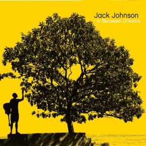jack-johnson-in-between-dreams-vinyl-lp-univb0004149012.jpg