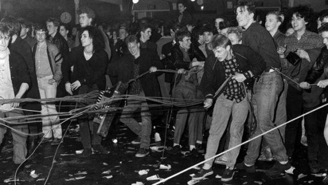 jamc_koncert_1985.jpg