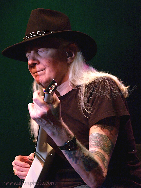 johnny_winter.jpg