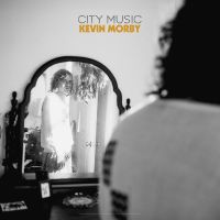 kevin_morby.jpg