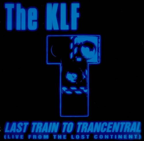klf_last_train_to_trancentral_live_from_the_lost_continent_-459609.jpg