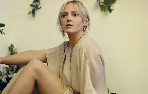 laura_marling_new_album_tour_630.jpg