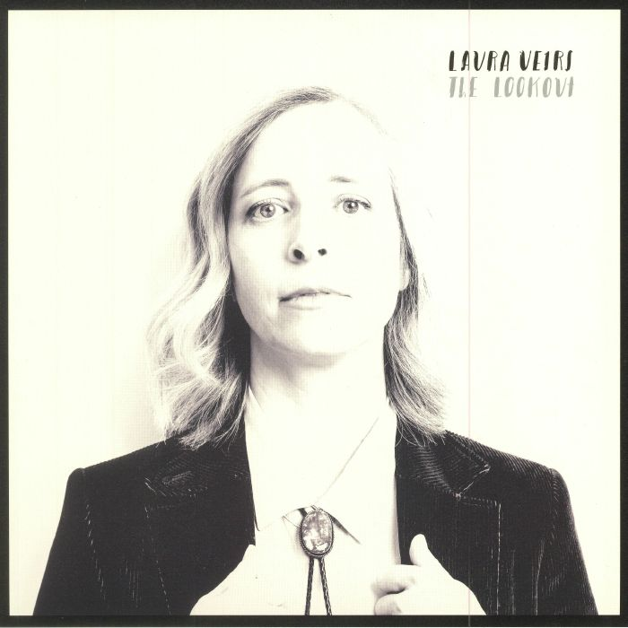 laura_veirs_cs677638-01a-big.jpg
