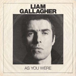 liam-gallagher-as-you-were-release-date-1498231032.jpg