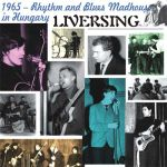 liversing-rhythm-and-blues-madhouse-in-hungary-cover.jpg