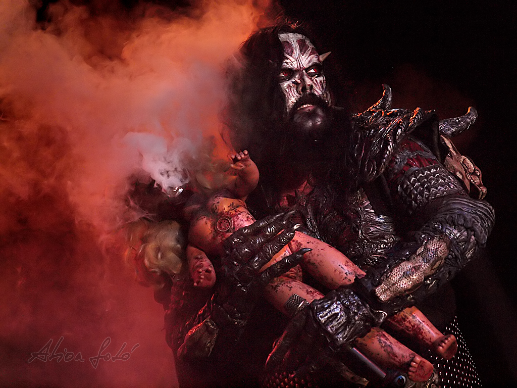 lordi_mr_lordi.jpg