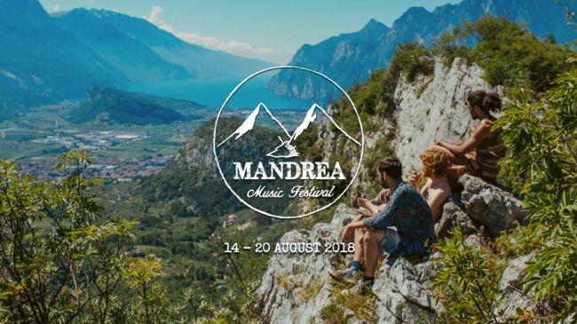 mandrea-music-festival.jpg