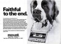 maxell_70s.JPG
