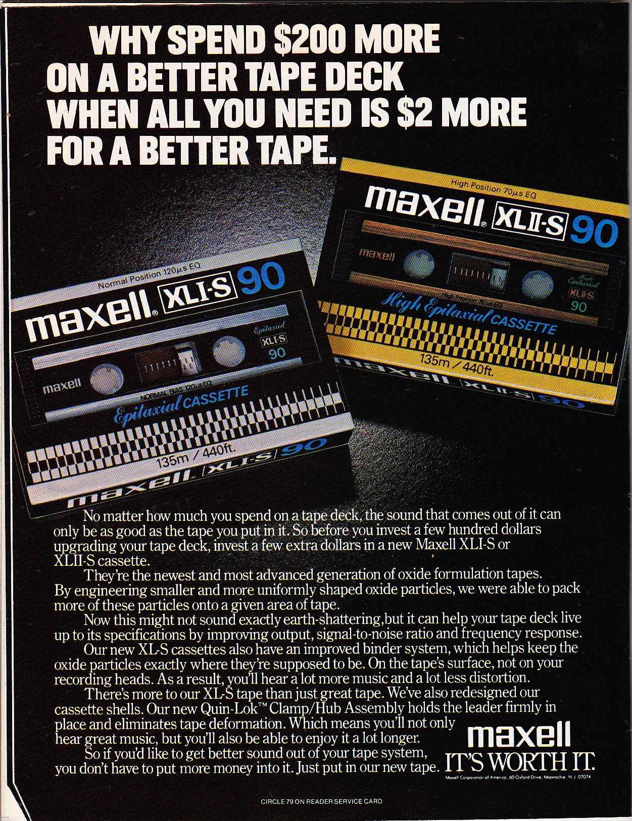 maxell_tape.jpg