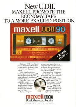 maxell_ud2_1985_eur.jpg