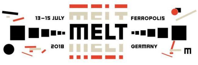 melt-festival-2018-line-up.jpg