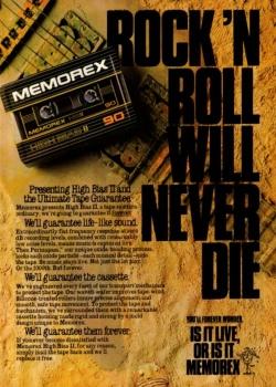 memorex_1985_b.jpg