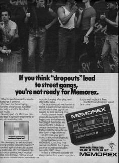 memorex_drop.jpg