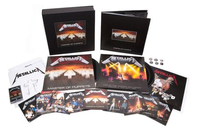 metallica-box-set.jpg