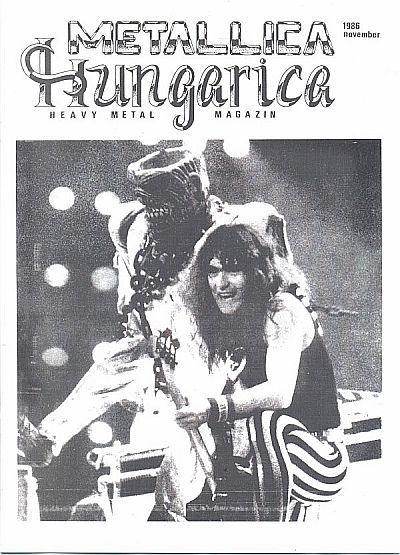 metallica_hungarica-no1-1986_november.jpg