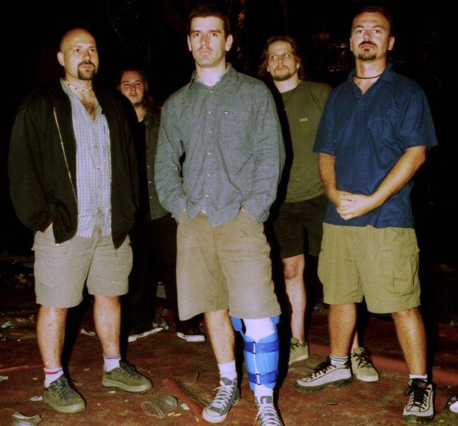 mood-1999-david_zsolt.jpg