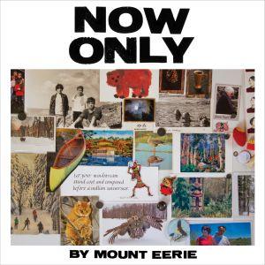 mount-eerie-now-only_1.jpg