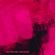 my_bloody_valentine_loveless_1.jpg